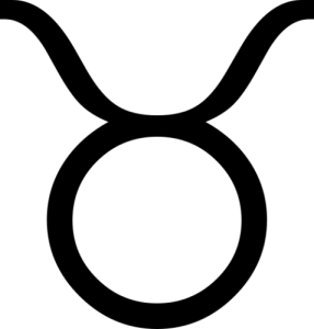 BOĞA1
