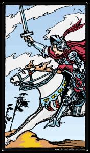 knight-of-swords